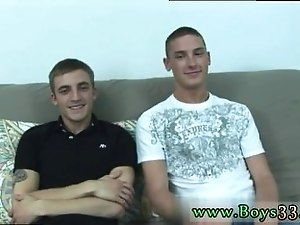 Nude young man gay porn movie Ryan shortly pushed Scott into sitting down