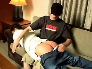 Briefs boys spankings and s of spanked schoolboys gay Raven