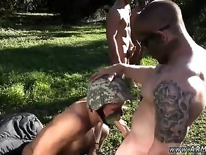 Straight guy cum in guys mouth gay xxx Get to watch how the fresh and