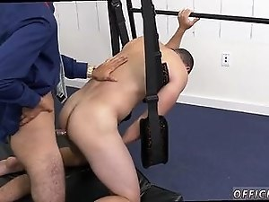 Straight guys giving blowjobs gay porn xxx Teamwork makes fantasies come true