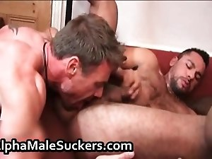 Super hot gay men fucking and sucking part3
