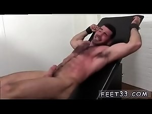 Gay sex stories nudist camp first time Billy Santoro Ticked Naked