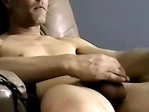Young guys big dicks and  strong body gay cock sex movietures